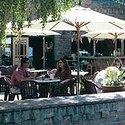 Cafe Ole - Boise ID