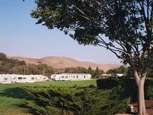 Betabel RV Park