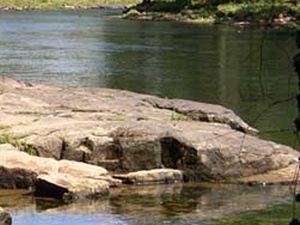 River Rock RV Park - Herber Springs AR