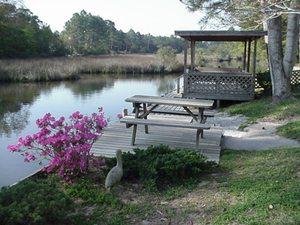 Deerhavenpark