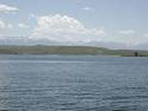 Absaroka Bay RV Park