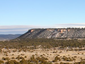 Featured New Mexico Rv Resorts Find Any New Mexico Rv