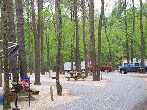 Shenandoah Valley KOA