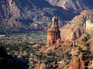 Amarillo Texas RV Resorts - Find Any RV Resort in Amarillo