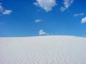 Desert Paradise RV Park