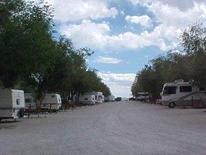 Ely Nevada Rv Resorts Find Any Rv Resort In Ely Nv