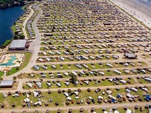 Pirate Land Campground Myrtle Beach The Best Beaches In World
