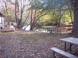 Somer's Dream RV Park - Waynesville NC