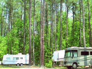 Birchwood RV Park