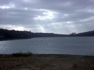 Brushy Lake State Park - Sallisaw OK