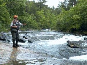 Broken bow oklahoma rv resorts find any rv resort in for Broken bow lake fishing