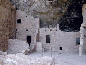 Durango KOA