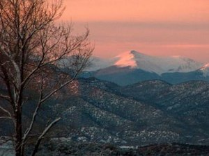 Mountain View RV Park & Pizza Cafe - Canon City CO