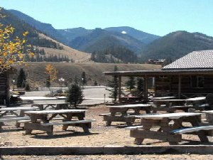 Mountain Views RV Park
