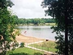 Lakeside Recreational Park - Assaria KS