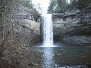 South Cumberland State Park - Monteagle TN