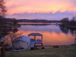 Soaring Eagle Campground and RV Park - LENOIR CITY TN