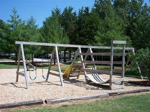 Acorn Acres RV Park