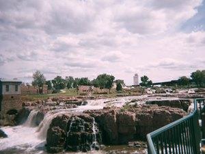 Sioux Falls KOA