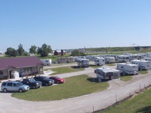 Crossroads RV Park