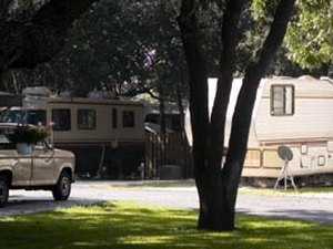 Marion Campground & RV Park