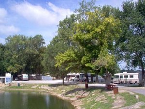 Indy Lakes Campground Campground - Indianapolis IN