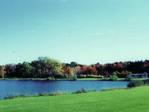 Timber Creek RV Resort - Westerly RI