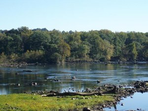 Featured maryland rv resorts find any maryland rv resort for Susquehanna state park cabins