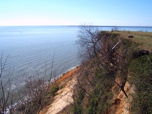 Elk Neck State Park - North East MD
