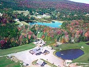 Greenwood Lodge & Campsites - Bennington VT