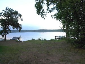 Lake Emily Resort & Campground