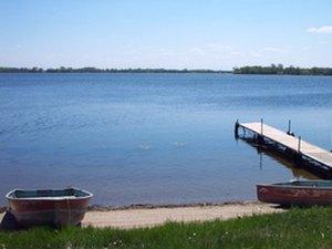 Beaver Dam Resort