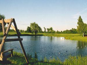 Fond Du Lac KOA